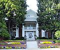 Pettigru Historic District.jpg
