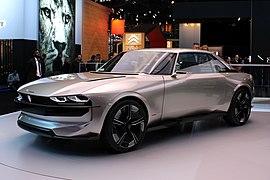 liste des concept cars peugeot wikip dia. Black Bedroom Furniture Sets. Home Design Ideas