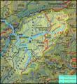 Pfaelzerwaldkarte Flussgebiete Schwarzbach.png