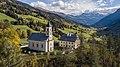 Pfarrkirche Bucheben Rauris.jpg