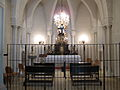 Pfarrkirche Dornbach 4.JPG