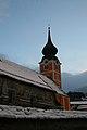 Pfarrkirche hl. Achatius 440 07-11-12.JPG