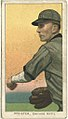 Pfiester, Chicago Cubs, baseball card portrait LCCN2008675191.jpg
