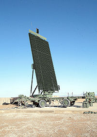 Phased array radar AN TPS-59.jpg