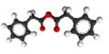 Phenylacetic anhydride3D.png