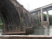 Phila Falls Rail Bridge01.png