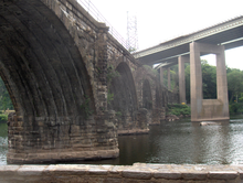 Phila Falls Rail Bridge01.png