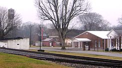Philadelphia-tennessee-full.jpg