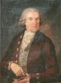Philipp Balthasar Rosenmeyer (1714-1800).png