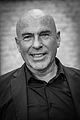 Philippe Arlaud par Claude Truong-Ngoc septembre 2014.jpg