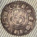Philippe II denier Laon 1180 1201.jpg