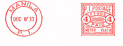 Philippines stamp type A2.jpg