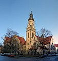 Philippuskirche Leipzig.jpg