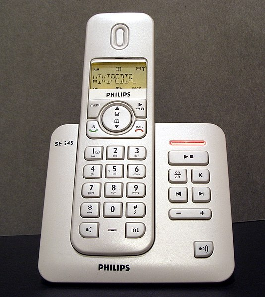 Archivo:Philips SE245 DECT.jpg