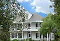 Phillips-Sale House -- Victoria Texas.jpg