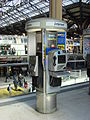 Phones Liverpool Street.jpg