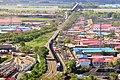 Photo by Xundaogong 巡道工出品 86614次 - panoramio.jpg