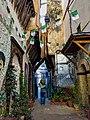 Photo de la Casbah d'Alger en Algerie.jpg