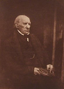 Photograph of Sir John Gladstone 1843-48.jpg