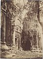 Photographie de Angkor- Archives nationales- F-17-2967.jpg