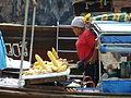 Phra Nang beach P1120084.JPG