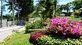 Phuket, 2015 april - panoramio (16).jpg