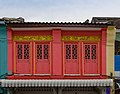 Phuket Town Thailand-Houses-in-Thalang-Road-02.jpg