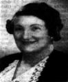 Phyllis Le Cappelaine Burke.png