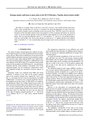 PhysRevC.99.045201.pdf