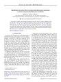 PhysRevC.99.055504.pdf
