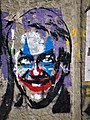 Piñera Joker 2019-11-12.jpg