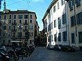 Piazza Sant'Alessandro - panoramio - Luca Sironi.jpg