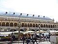 Piazza della Frutta - panoramio (1).jpg