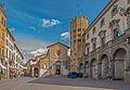 Piazza della Repubblica, Orvieto.jpg