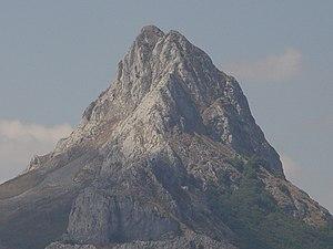 Pico Yordas. Agosto 2005.JPG