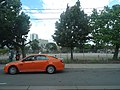 Pictures of the east side of Parliament, from a southbound TTC bus, 2016 07 09 (46).JPG - panoramio.jpg