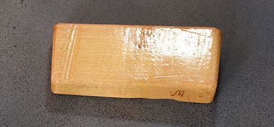 Wood finishing wikipedia for What are alkyd paints
