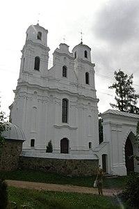 Piedruja church - panoramio (1).jpg
