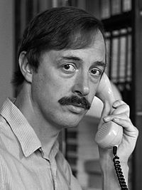 Pieter Lakeman (1982).jpg