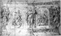 Pieter Scheemaeckers I - Design for door of tabernacle.tiff