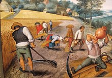 indentured labourers in the 17th and 18th centuries Our research guides can help you uncover the history of a place,  indian indentured labourers  political history in the 16th and 17th centuries.