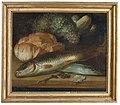 Pieter van boucle nature morte au bar et a la miche de pain063455).jpg