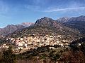 Pietralba village 2007.jpg
