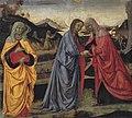 Pietro Perugino cat05.jpg