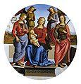 Pietro Perugino cat29.jpg