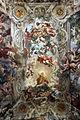 Pietro da cortona, Trionfo della Divina Provvidenza, 1632-39, trionfo 01.JPG