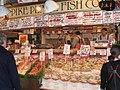 Pike Place Market, Seattle (204078672).jpg