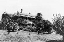 Pikedale, Queensland - Wikipedia