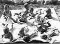 PikiWiki Israel 161 Kibbutz Babies החינוך המשותף.jpg