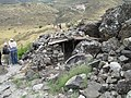 PikiWiki Israel 31887 Susita National Park.JPG